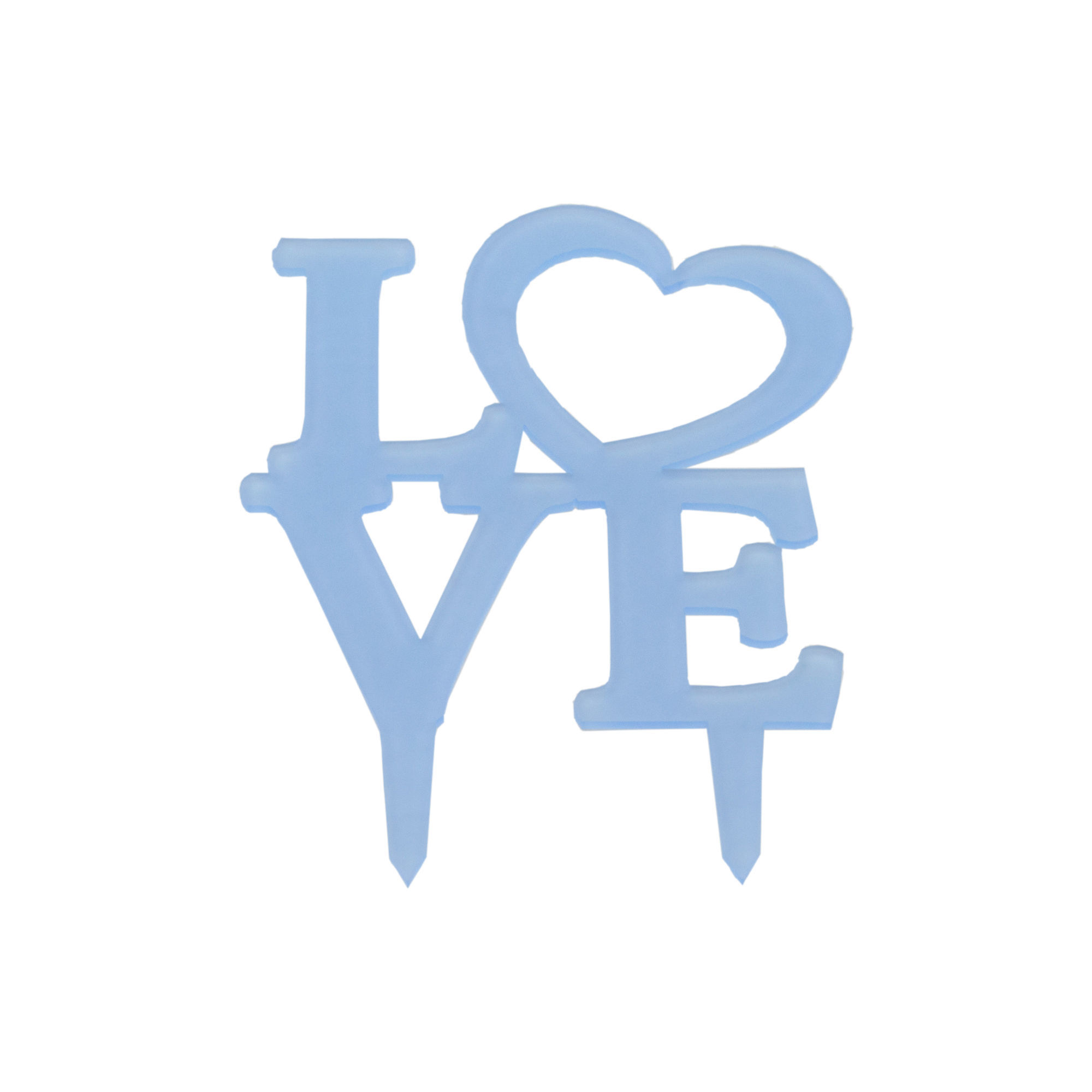 5.love