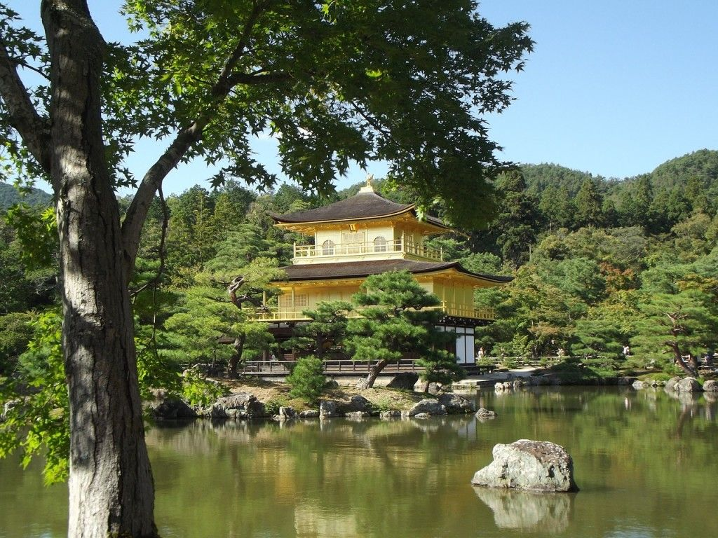 kyoto-550429_1280