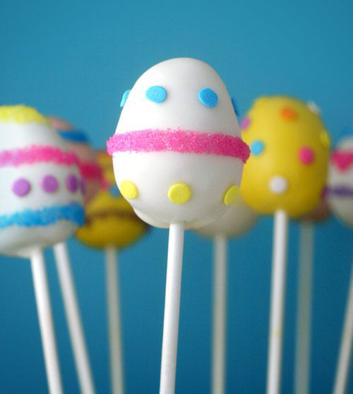 Easter-egg-pops