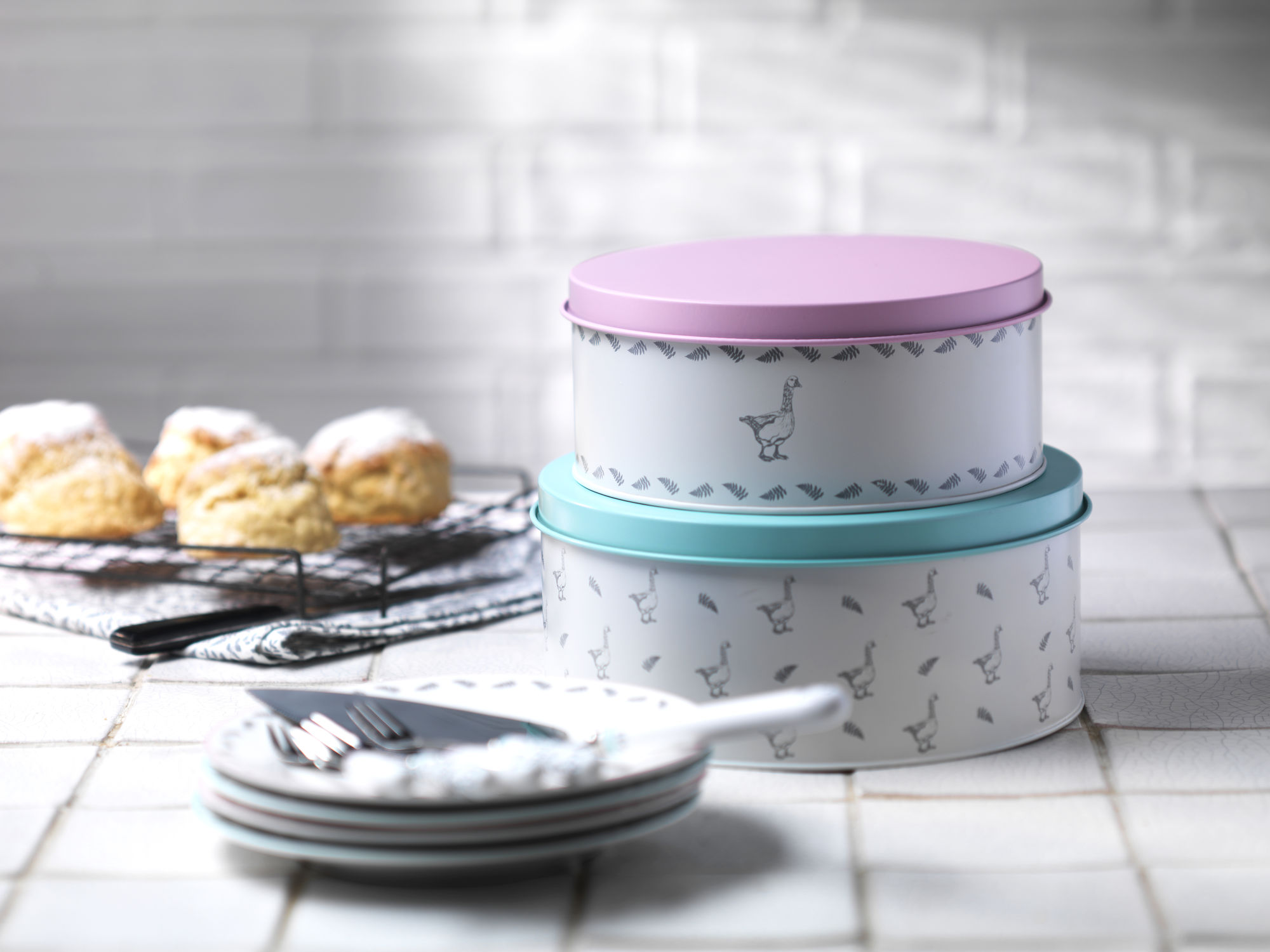 mary berry cake tins_6022 (1)