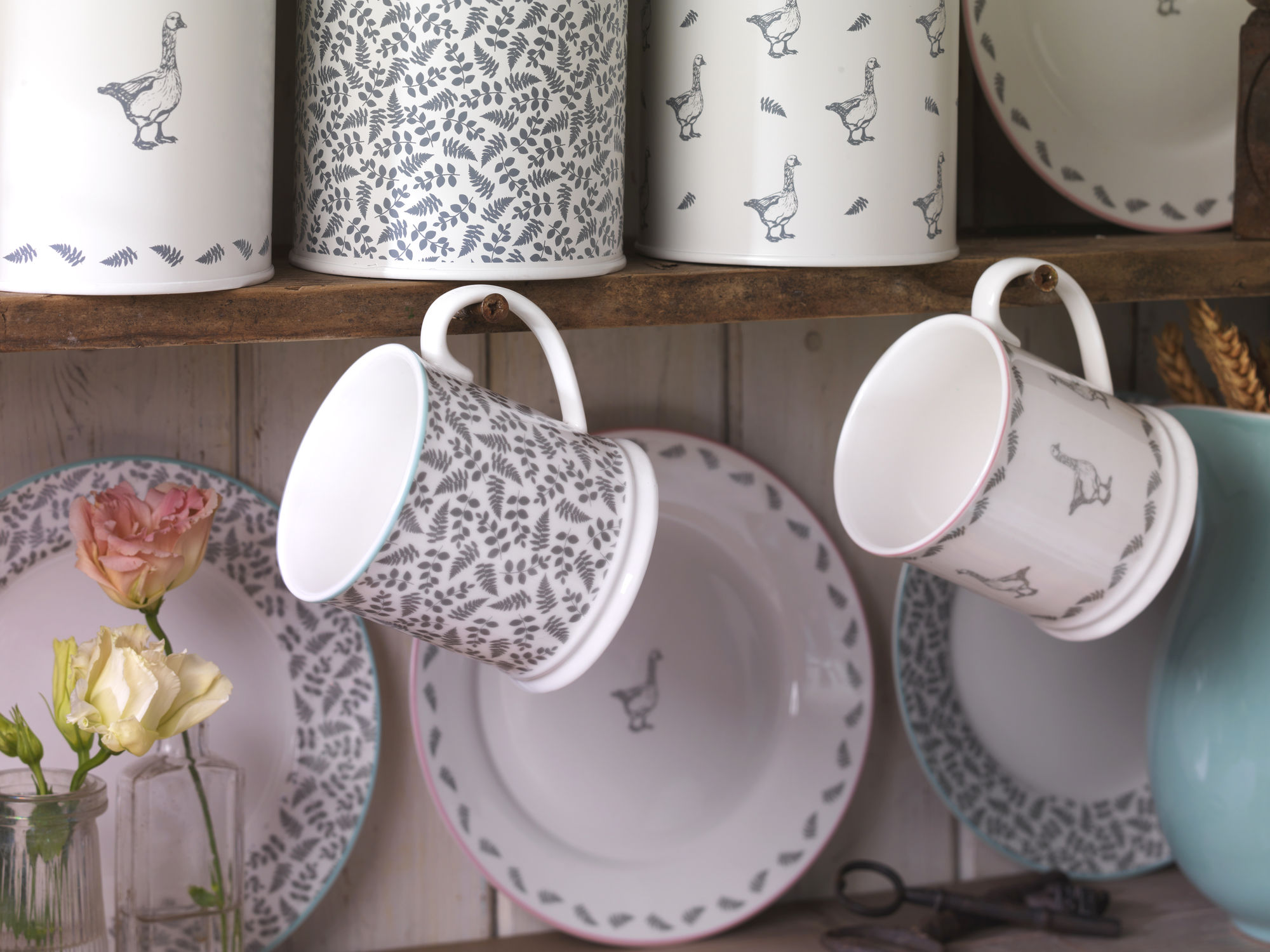 mary berry mugs_5920 (2)