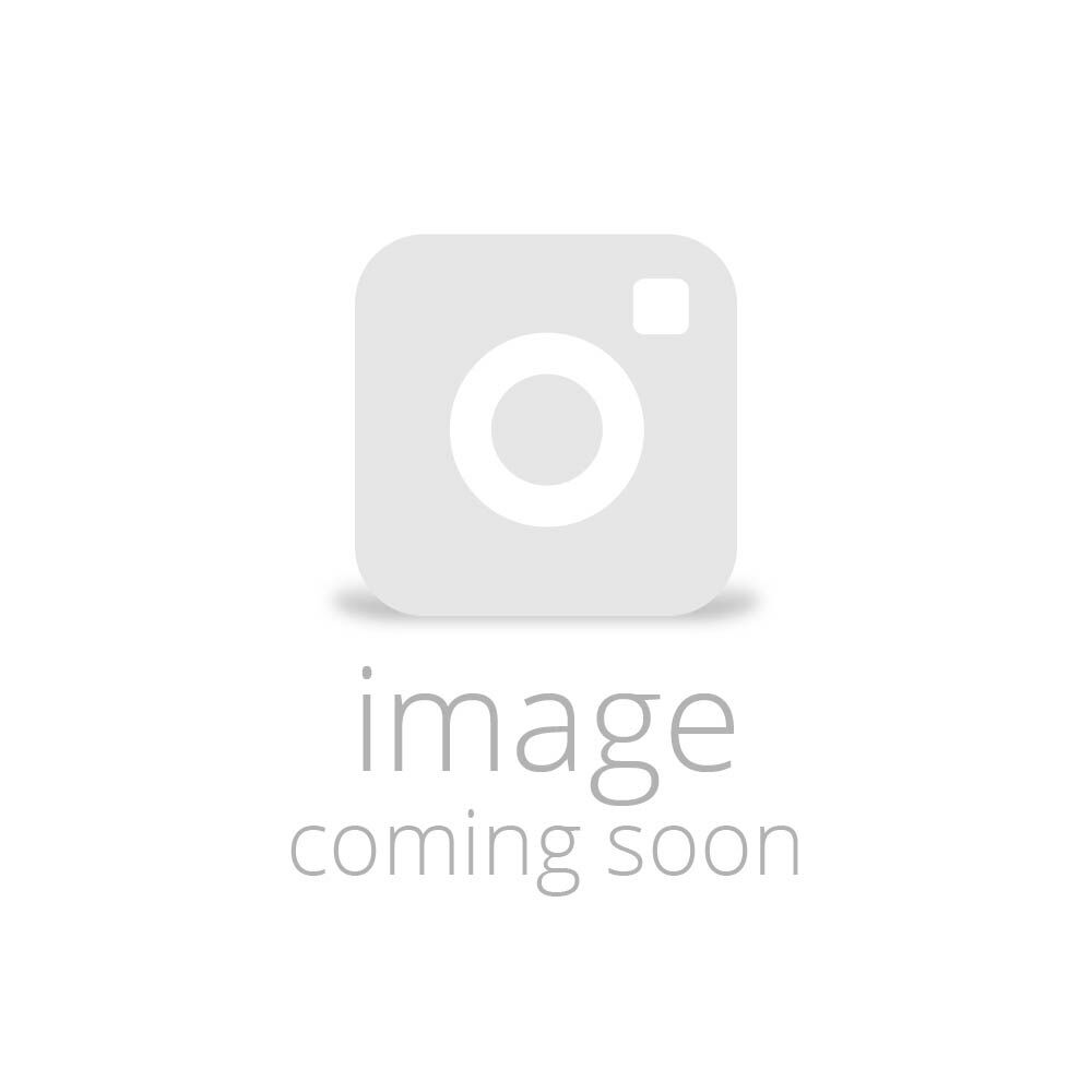 Scroll Black Gloss Wedding & Party Acrylic Cake Display