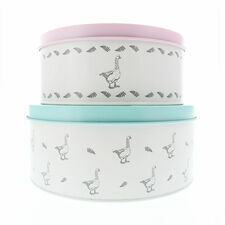 Mary Berry Set of Cake Tins