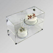 Counter Cake Display Cabinet