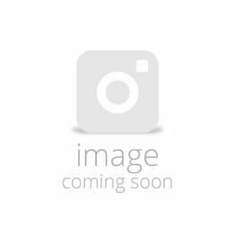 Flat-Packable Pyramid 5 Tier Clear Square Cupake Stand