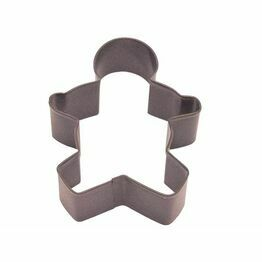 Cookie Cutter Gingerbread Man K1107/Z