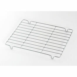 Delfinware Medium Cake Cooling Rack 3319