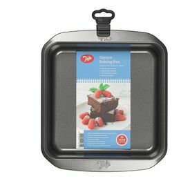 Tala Everyday Square Baking Pan 20cm