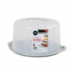 Wham Cake Dome Carrier 40x34x20cm 39500