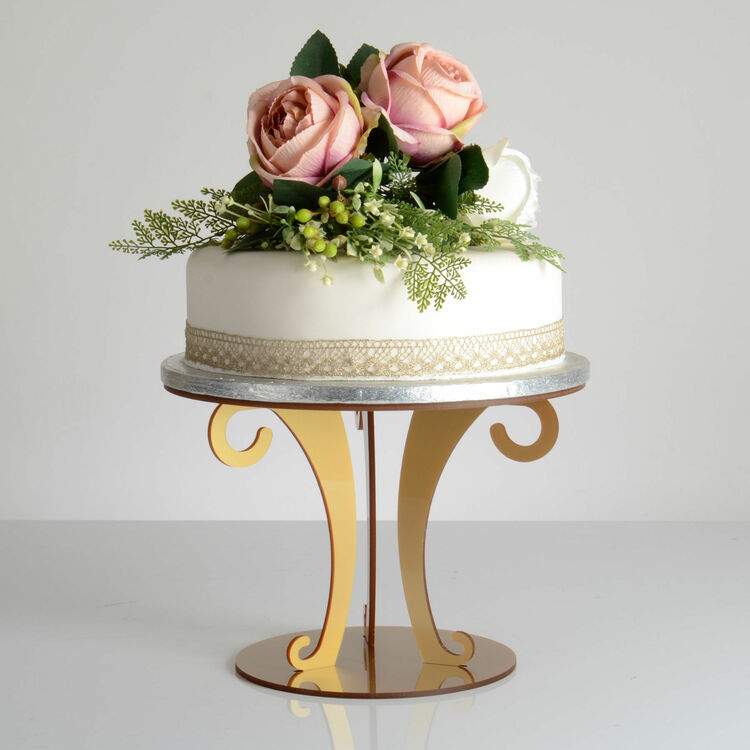 wedding cake stand hire reading cake stand hire uk tiered cake stands uk free 25631