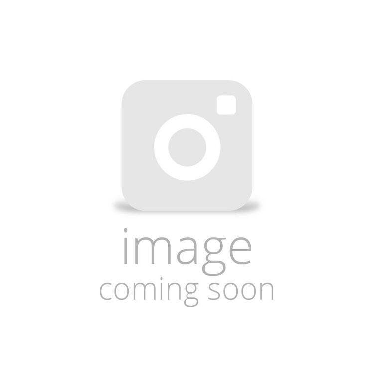 Bake Boss Cake Decorating : Cake Boss Circus Cake Decorating Kit only ?18.95