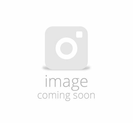 Flat-Packable Pyramid 5 Tier Round Cupcake Stand