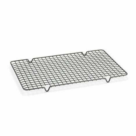 Cake Boss Non-Stick Cooling Rack