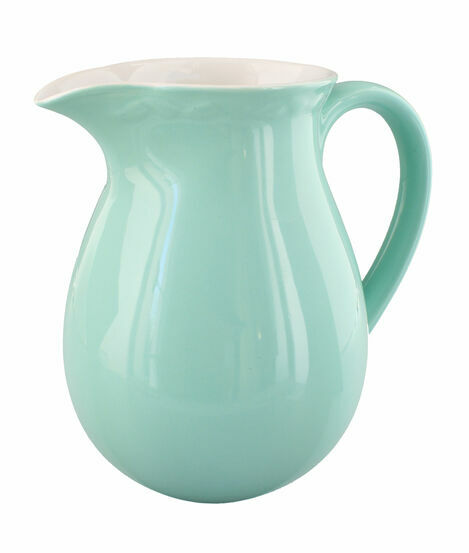 Mary Berry Ceramic Jug