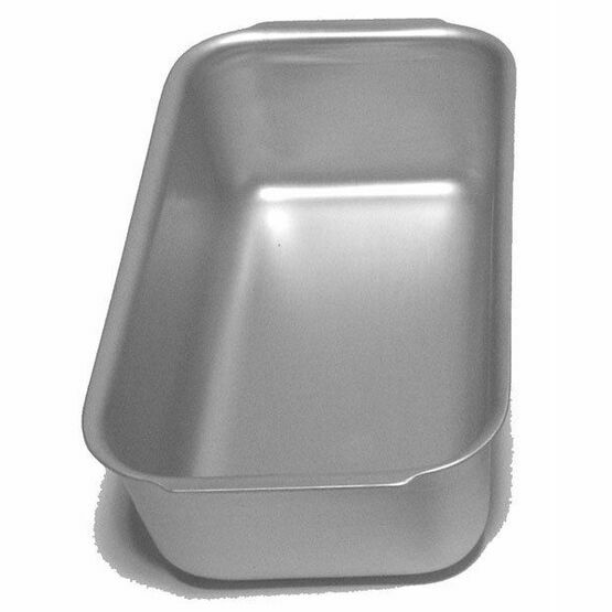 Silverwood Loaf Tin 2lb 40712