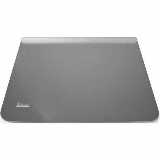 Alan Silverwood Heavy Duty Baking Sheet