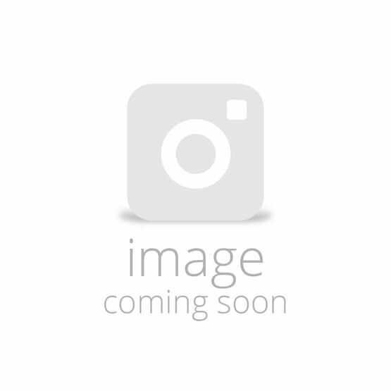 Bride Character Cake Topper Blonde